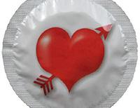 第六感避孕套的报价是多少