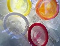 第六感避孕套的保质期是多久