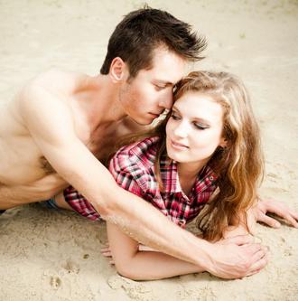 夫妻间性生活不和谐的危害