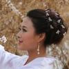 历史上荒淫的公主 荡妇齐文姜