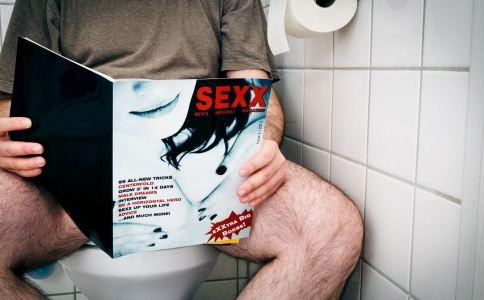 男性荷尔蒙失调吃9种食物来补充
