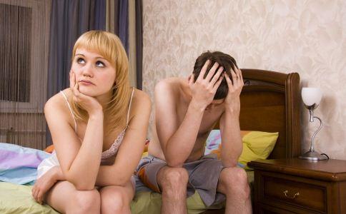 你知道男性荷尔蒙是什么意思吗
