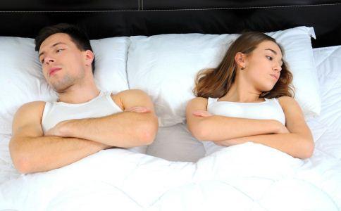 男性荷尔蒙不足吃什么 有何表现症状