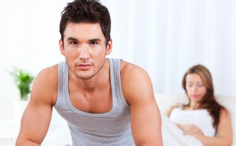 男性荷尔蒙是什么 如何提高荷尔蒙