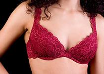 运动可以促进乳房发育吗