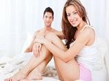 21种食物有益激发男性荷尔蒙