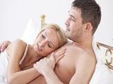 男性荷尔蒙是什么 缺少荷尔蒙怎么办