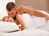 缺乏男性荷尔蒙的8种表现 吃什么调节荷尔蒙